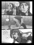 Chaotic Nation Ch9 Pg22 by Zyephens-Insanity