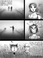 Stoic vs. RIP Page 5 by pippin1178