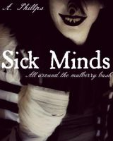 Sick Minds by amber-phillps