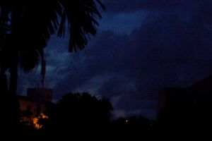 Late gloaming 07222014 2 by Phnghue