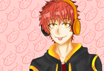 707 haked by Kat-Tale