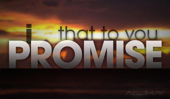 i-promis-that-to-you---wallpaper---HD---aljhay-gre by aljhay1622