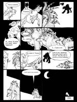 +DS+ Comic :: Monster - Pg 6 by Droemar