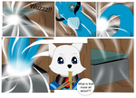 Comission: Another Childhood page 2(Kitsune T... by DarkDragon-Phoenix