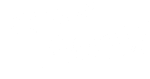 Captain Proton Logo All White by ENT2PRI9SE