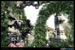 Crysis - Game Environment - 29 by MadMaximus83