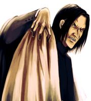 Pet Project - Sheets by Vestergaard