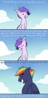 The Prank Pt 5 by kilala97