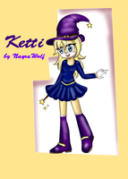 Ketti cat. by Nayra-the-Wolf