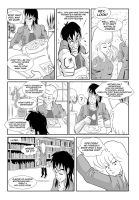 Mission Sentinel Chapter 1 page 7 by Reenave