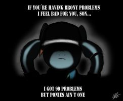99 problems by Dori-to