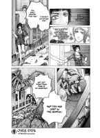 OVER EYES I pg22 by RudeOwl