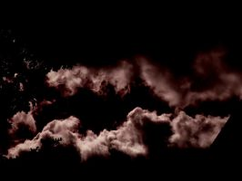 Nature_sky_dark_mysterious by Aimelle-Stock