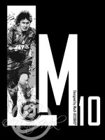 LM10 by Doctormk