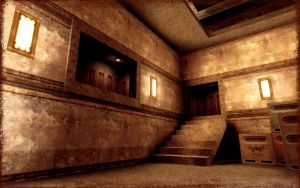 Quake2 Edge 2 by bullz