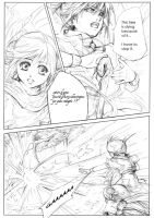 ROF: Our Promise p6 by zeldacw
