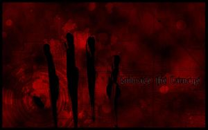 Carnage? by t4k4k