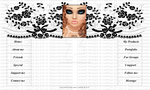 iMVU Layout 01 by DejavuEstudios09