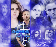 Charming RobSten by RobStenFelicity