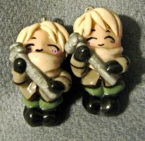 APH Russia Charm ver.2 by colormedisturbed