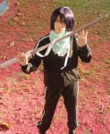Noragami: Stray God by ryouism