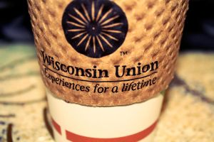 Wisconsin Experience by aRT-iS-eXTaSY