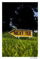 next tee by candas