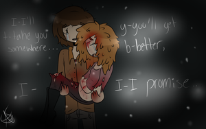 I Promise by Ask-Alicia-Caramel