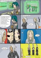 TOTWB. Page 17. by Lord-Evell