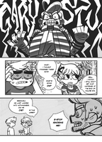 WORST FAN-FICTION PG. 2 by Hedrew