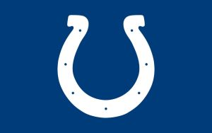 Colts Simple by monkeybiziu
