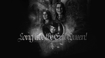 evil queen WALLPAPER OUAT by Alekt0o