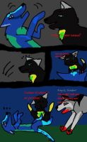 Aquarunner page 2 by Autobotschic