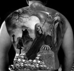 Back 1 by phoenixtattoos