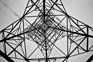 HIGH TENSION by henlor