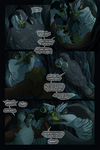Crescent Wing - Page 22 by Mikaley