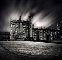 IRISH STORIES 3 by Ssquared-Photography