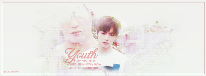 [060816][Quotes] Jungkook Quotes by ayoongss