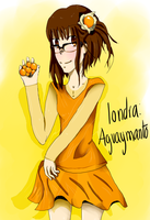 Fruit Your Life by iondra