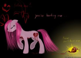 Don´t leave me by AlukasHerzblut