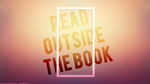 Read Outside The Book by Sourdend