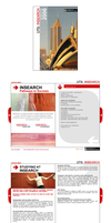 UTS: Insearch - eBrochure by duhcoolies