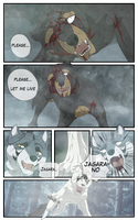GNK - Ch 3 Page 13 by LordSecond