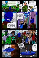 Phenomenon Chapter 3 Page 20 by Video320