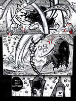 DC: Chapter 5 pg. 200 by bezzalair
