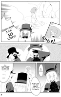 Cursed OCT - R2 - pg 8 by Miss-Sheepy