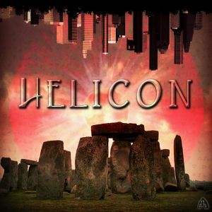 Helicon: Helicon