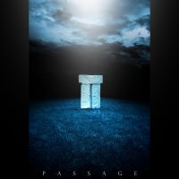 PASS-AGE II by GregorKerle