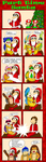 Part-Time Santa by Cpr-Covet