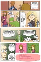 Diary of Superficial Me - Page 8 by ShamanEileen